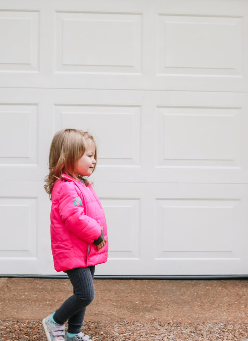 Safe Car Seat Winter Coat – Buckle Me Baby Coats