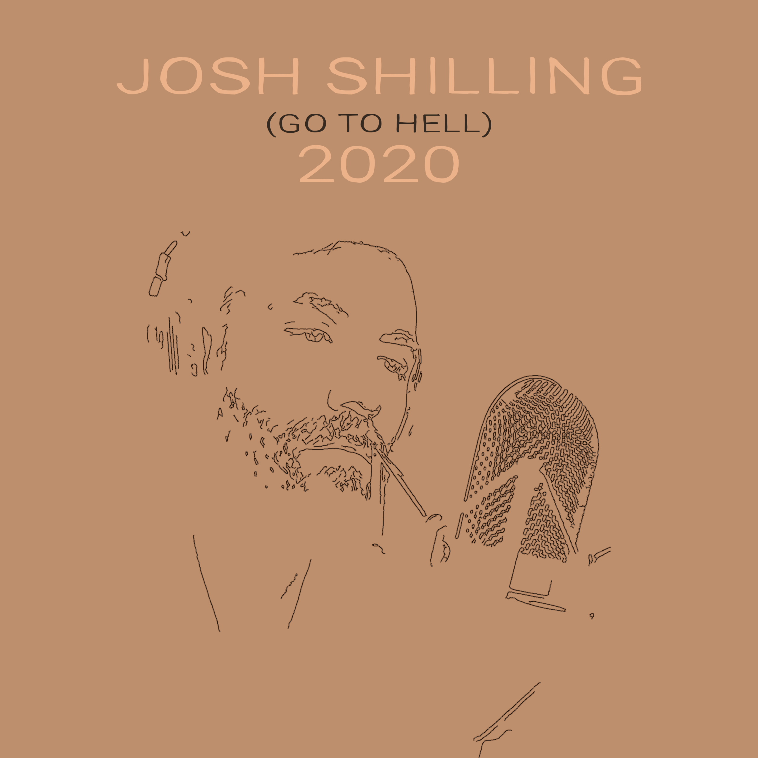 (Go to Hell) 2020 Preview – Releasing 10.09.20