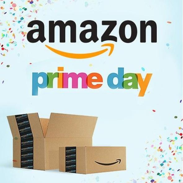 Amazon Prime Day 2020 Day 1 Roundup!