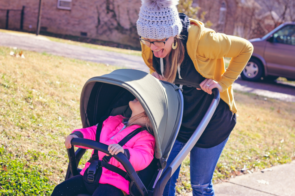 2021 stroller reviews colugo complete stroller perfect for any age newborn to toddler